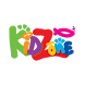 Kidzone Academy by Entrepreware for Education