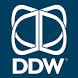 DDW 2016 by DDW, LLC