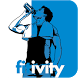Lose Weight Fast by Fitivity