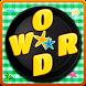 Word Finder! Lollipop by Gobin