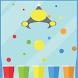 Cup Hero - Ball Drop Game by Green Monkey Games, LLC