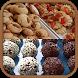 حلويات مغربية للعيد والمناسبات by pro developer