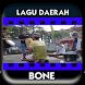 Lagu Bugis - Lagu Makassar-Lagu Toraja Dangdut Mp3 by Beyond Music Technologies