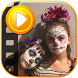 Horror Movie Maker With Special Effects by mystic apps