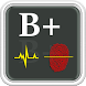 Blood Group Simulator