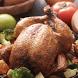 Chicken Recipes Tasty Cuisine by LZhen Studio