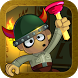 Legends of Loot by Majesco Entertainment