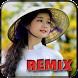 Nhạc Trữ Tình Quê Hương Remix by Yohoro Studio
