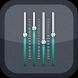 Internet Radio App by OrchidApp