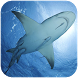 Ocean Overlord Shark Puzzle by outdoorsports