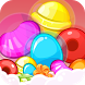 Candy Ball Blitz by PLAYMASSGAME.COM