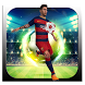 Soccer! Hero Messi by Kike Development
