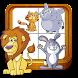 Quiz Learn Animals by MS DevDroid