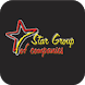 Star group by New Concept Technologies LLC