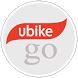 Ubike Go by Tapgo Inc.