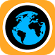 Airtripp:Free Foreign Chat by KiHeiTai Inc.