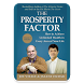 Prosperity Factor-Jayant Hudar by School of Business Wisdom