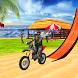 Super Bike Stunt Master by Gameload