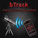 bTrack by vaLerik