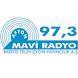 Afyon Radyo Mavi by Yayindakiler Yerel Radyo Platformu