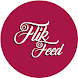 FlikFeed