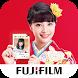 フジカラーの写真年賀状2017(富士フイルム公式アプリ) by FUJIFILM Corporation