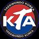 유강체육관 by KNsoft co,.Ltd