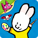 Louie 1-Watch Videos for Kids by SMARTSTUDY PINKFONG