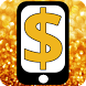 Cash4Apps - Make / Earn Money by Cash4Apps Inc