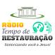 Rádio Tempo de Restauração by BRLOGIC