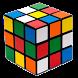 YDS Uzmanı Pro by Uygulama Cepte
