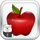 Where is the Apple ? by Pity Apps