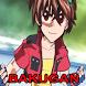 New Bakugan Battle Brawlers Hint by Reptile One