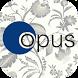 Opus Deco
