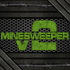 Minesweeper v2 by inPlayRoom