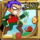 Msp Jungle World Adventure by Vipdev