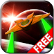 Evolver Free by Fusionlogic