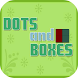 Dots And Boxes by funny games