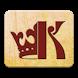 Etno-selo Kotromanicevo by CoffeeBreak Interactive