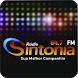 Rádio Sintonia - 1310 Khz by Radio Controle