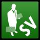Stellenvermittlungen by Wenpas Informatik