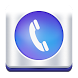 SIM & Phone Details PRO AdFree by !CanStudioz