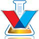 Valvoline Fluid Analysis by ALS Services USA, Corp