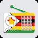 Zimbabwe Radios by kDuoApps