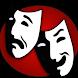 Театр-студия Подиум by CyberGrad