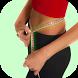وصفات لزيادة الوزن في أسرع وقت by aymoapps