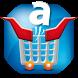 Amazinger Compare Prices by Bravaware