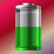 Charge Battery Faster by saba anjum