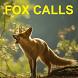 Predator Calls for Fox Hunting by GuideHunting L.L.C.