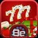 Christmas Slots 777